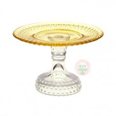 Lemonade Pedestal