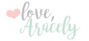 Aracely-Signature