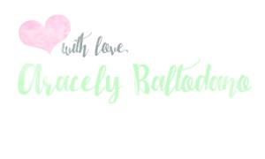 Aracely Signature_NEW