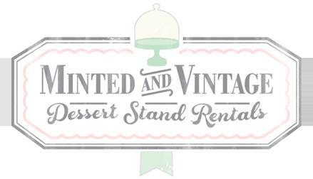Minted & Vintage