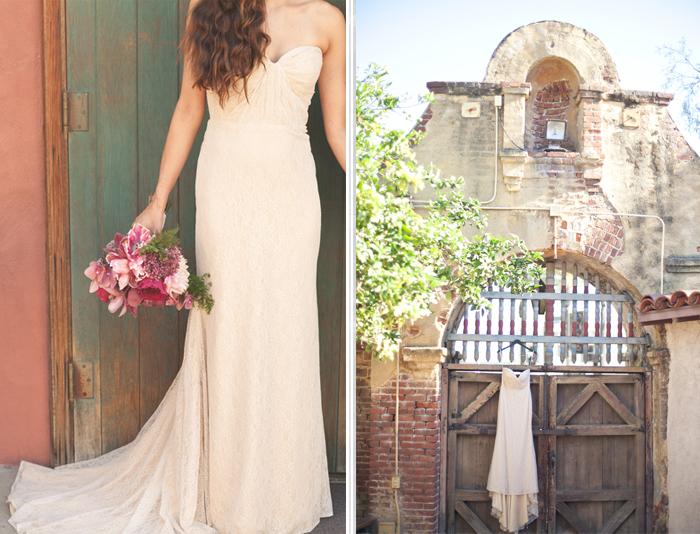 Vintage wedding dress rental los angeles wedding dresses for Vintage wedding dress los angeles