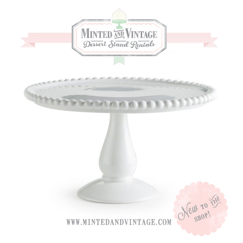 new to the porcelain cake stands dessert stand als