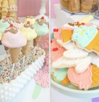 Ice Cream Party BLOG 1