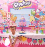 IMG_2232_Abbys Shopkins Party