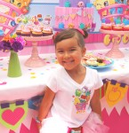 IMG_2234_Abbys Shopkins Party