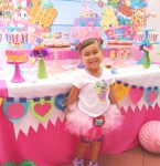 IMG_2238 Abbys Shopkins Party