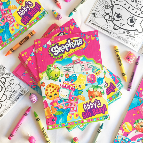 Abbys-Shopkins-Party-Coloring-Books