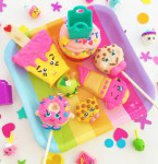 Abbys-Shopkins-Party-Desserts-Plate
