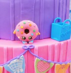 IMG_2215_Abbys Shopkins Party