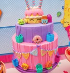 IMG_2216_Abbys Shopkins Party