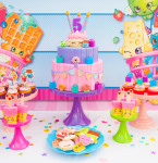 _MG_2369_Abbys-Shopkins-Party2