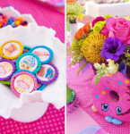 BLOG_Shopkins-Party_