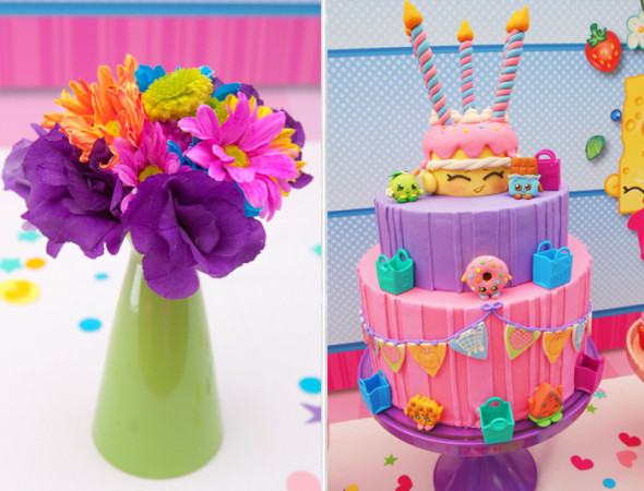 BLOG_Shopkins-Party_4