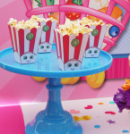 IMG_2174_Abbys-Shopkins-Party