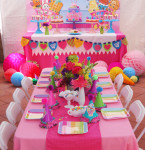 IMG_2179_Abbys Shopkins Party