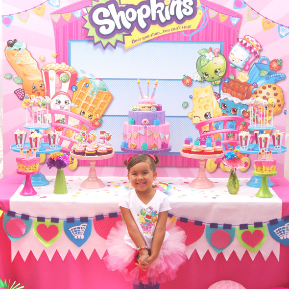 IMG_2223_Abbys-Shopkins-Party
