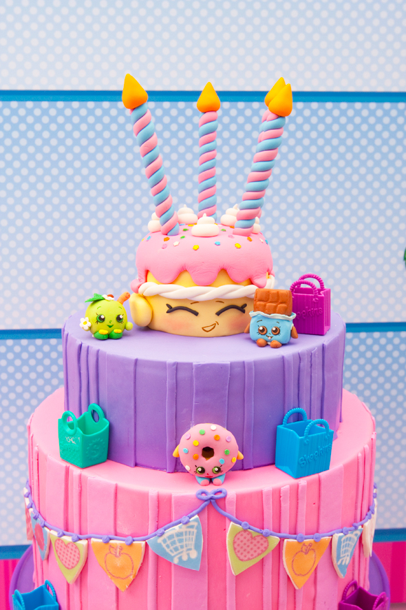 _MG_2161_Abbys-Shopkins-Party