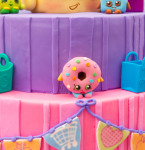 _MG_2162_Abbys-Shopkins-Party