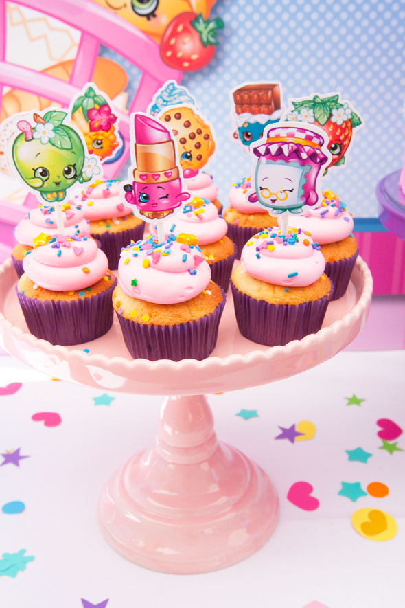 _MG_2163_Abbys-Shopkins-Party2
