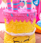 _MG_2266_Abbys-Shopkins-Party