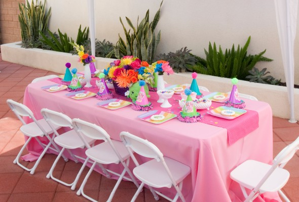 _MG_2272_Abbys-Shopkins-Party2