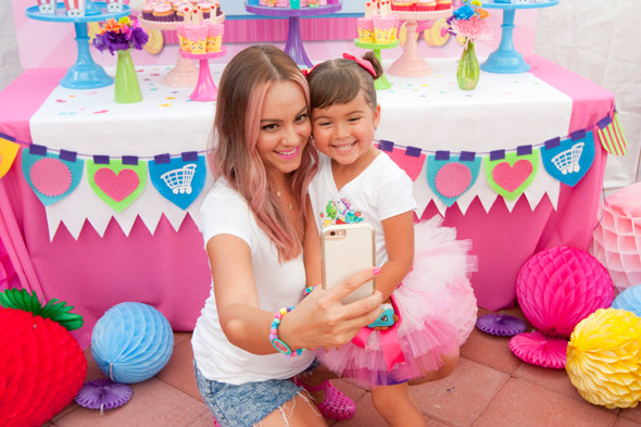 _MG_2353_Abbys-Shopkins-Party_