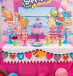 _MG_2363_Abbys-Shopkins-Party1