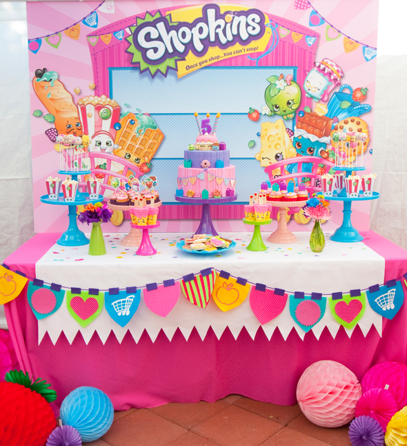 _MG_2364_Abbys-Shopkins-Party