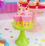 _MG_2372_Abbys-Shopkins-Party3