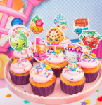 _MG_2375_Abbys-Shopkins-Party