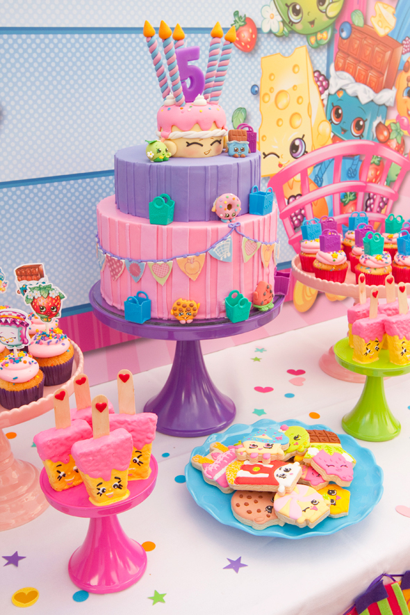 _MG_2376_Abbys-Shopkins-Party