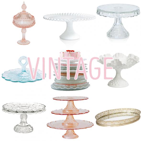 categories-vintage