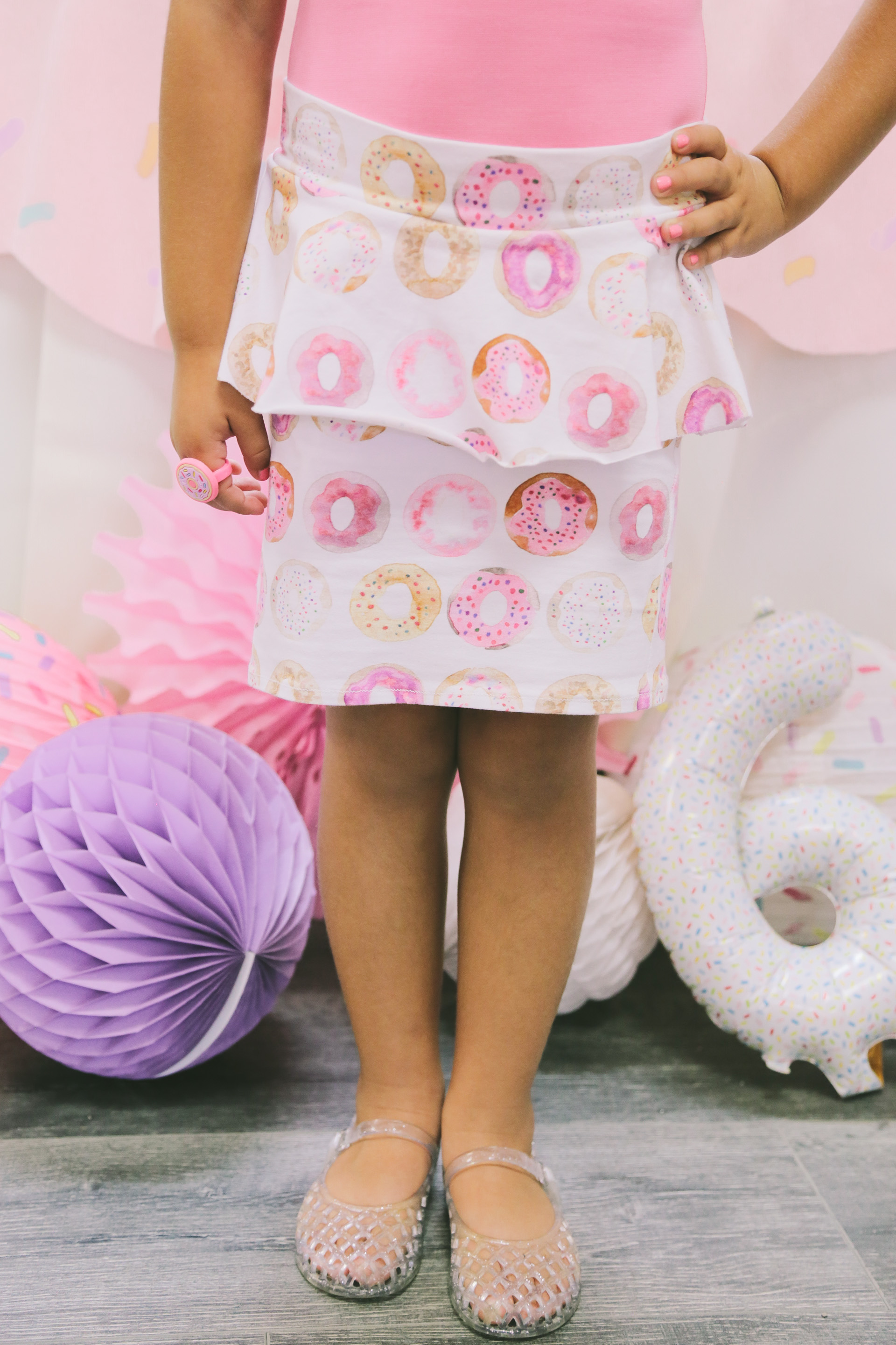 donutswithabby6-227