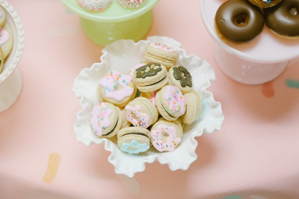 DONUTSwithABBY6-31