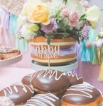 donuts-with-abby3