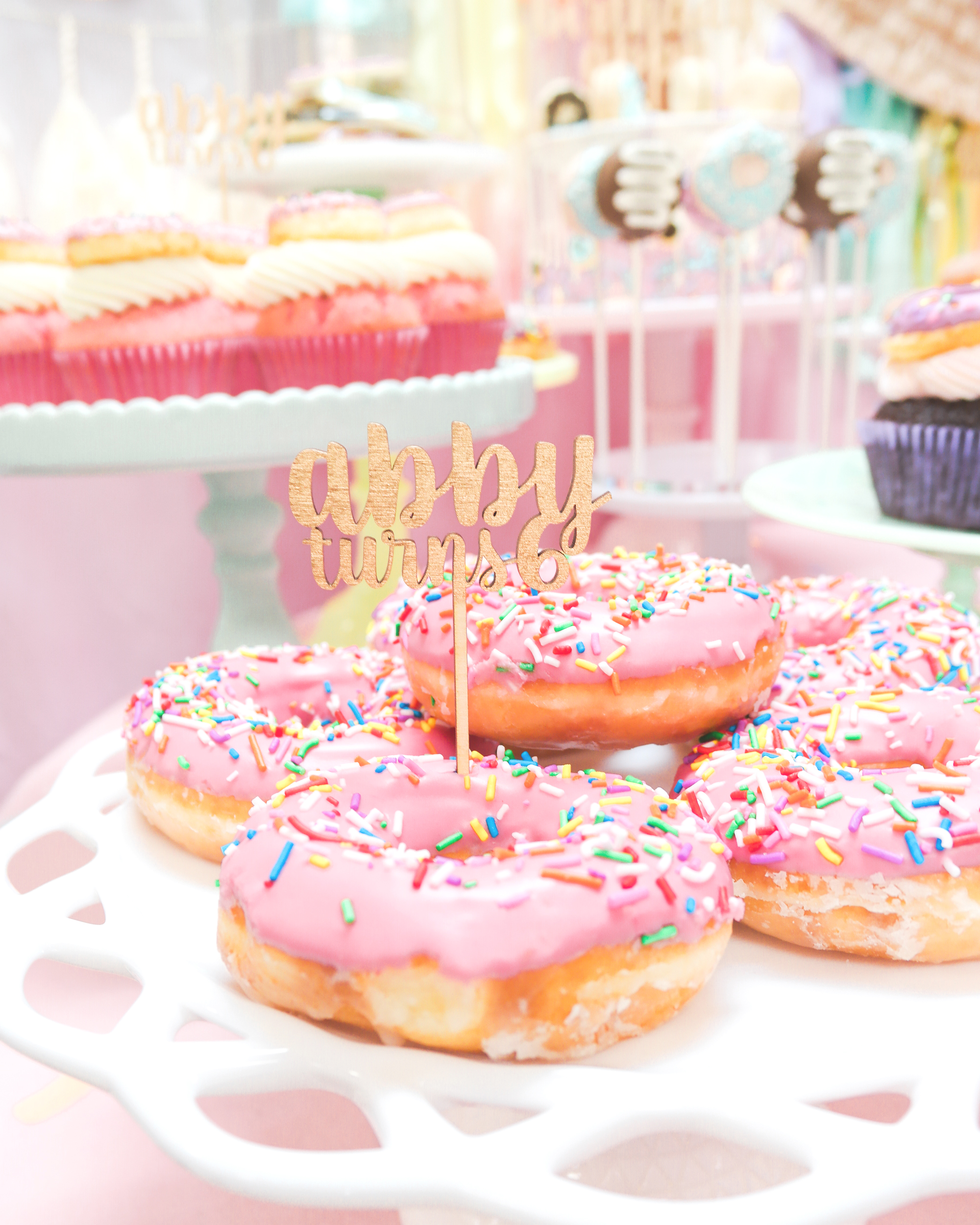 donuts-with-abby4